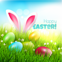 AdobeStock_61579437_easter_bunny.png